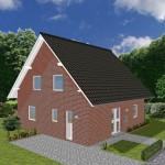 Einfamilienhaus Rostock