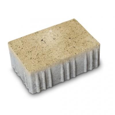 Basalit Plus