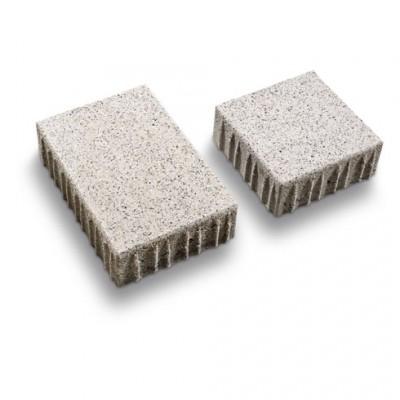 Modula Plus granit