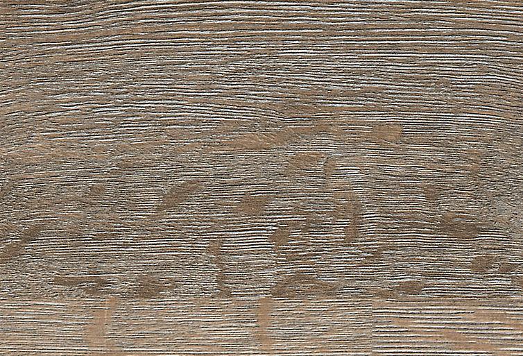 Risseiche lehmgrau 6232