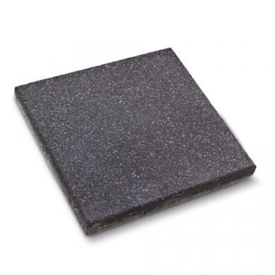 Domino Granitoid